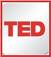 Here you will find the best talks and performances from TED conferences, TEDx and partner events -- and the best of the web. More than 700 talks are now