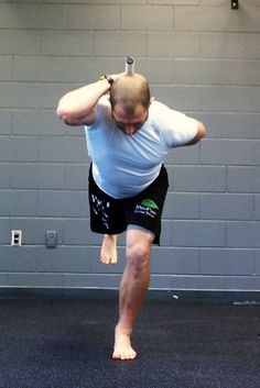 hip hinge, corrective exercise, movement screen, jeff kuhland, fms, movnat