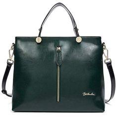 BMC 4pc Mixed Designed Shoulder Handbag Folding Purse Holder Hangers Hooks Set