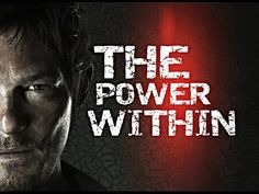 The Power Within - Motivational Video