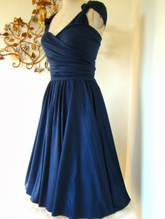 Mom pin ;-p  A Doctor Who Wedding: TARDIS BLUE AND TARDIS BLUE DRESSES in white for bride?