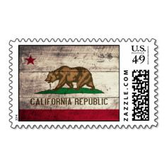 >>>The best place          Old Wooden California Flag Postage Stamp           Old Wooden California Flag Postage Stamp Yes I can say you are on right site we just collected best shopping store that haveThis Deals          Old Wooden California Flag Postage Stamp today easy to Shops & Purcha...Cleck Hot Deals >>> http://www.zazzle.com/old_wooden_california_flag_postage_stamp-172229357099763825?rf=238627982471231924&zbar=1&tc=terrest