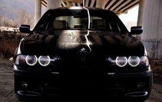 BMW | BMW cars | BMW M5 | BMW M4 | BMW M3 - like our facebook page for more awesome BMW cars - https://www.facebook.com/pages/BMW-love/106861676333519