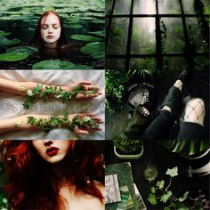 Slytherin Safe Haven : Photo Slytherin Pride, Slytherin Aesthetic, Hogwarts, Ravenclaw, Gotham Characters, Cosplay Characters, Halloween Series, Halloween Queen, Warlock 5e