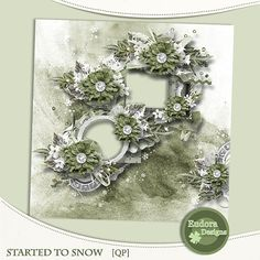 Eudora Designs #FREE #Freebie #QP #quickpage #scrapbook #scrapbooking