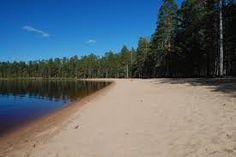 Kuvahaun tulos haulle tiilikkajärvi