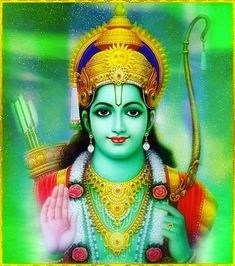 Lord Ram Story has been narrated in epics like Ramayana & Ramcharitmanas. Check out some of teh stunning Lord Ram images, ram navami images in HD. Hanuman Images, Ganesh Images, Lord Krishna Images, Ram Navami Images, Shree Ram Images, Sri Ram Image, Ram Bhagwan, Shri Ram Wallpaper, Krishna Wallpaper