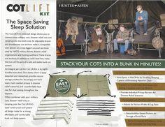 Sleep Solutions, Lift Kits, Cot, Design, Crib Bedding, Cots, Design Comics, Cribs