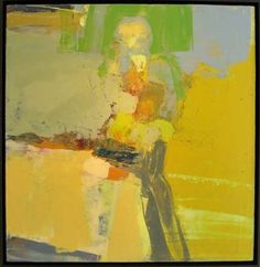 Henry Jackson Abstract Landscape Painting, Abstract Oil, Abstract Expressionism, Abstract Paintings, Figure Painting, Painting & Drawing, Henry Jackson, Great Paintings, True Art