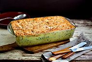 Mashed Potato Casserole With Sour Cream and Chives - Recipe - NYTimes.com