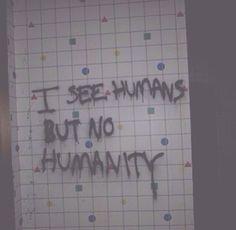 .... Street Art Quotes, Graffiti, Bullet Journal, Magic, Graffiti Artwork, Street Art Graffiti