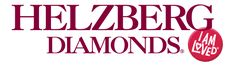 Helzberg Diamonds donates to children's academic foundations and children's medical research groups ONLY for fundraising purposes. If you are one of those groups send your request through the contact us form to apply Helzberg
