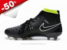 super popular 45b4c 36e25 14 meilleures images du tableau chaussure de foot | Fußbekleidung ...