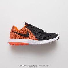 a45b9e1ac3e22  39.55 Nike Flex Experience Mens Running Shoes Blue