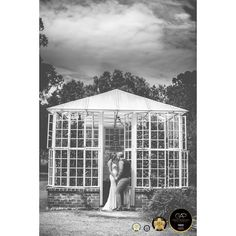 """People who love in glass houses should pull down the blinds""    http://ift.tt/1EDCtHt   Follow us on @instagram  at @glenn_alderson_photography   . . . . . .  Locations:  @alru_farm #adelaidebrides  #adelaideweddings #adelaide #radadelaide #destinationweddings #adelaideweddingphotographer  Equipment:  #nikon #mynikonlife @nikonaustralia   Member:  @abiaaustralia Winner 2014  & 2016  2015  