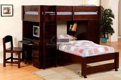 Bunk Bed *** Read more reviews of the product by visiting the link on the image.