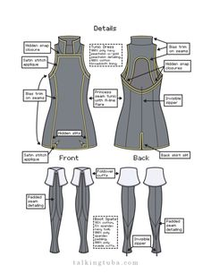 cosplay Illustrations fire emblem references fe13 lucina