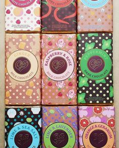 We're now stocking @choc.affair bars, lollies and hot chocolate! And with enticing flavours such as lime and sea salt, we just know you're going to love them all.  #ChocAffair #AbbeydaleRoad #YorkshireFood #Chocolate Source: mrpicklesfoodstore from instagram