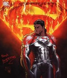 The Return of Superman: How Dark Will He Go In Justice League ...