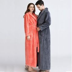 87 Best Robes images in 2019  587dd11ea