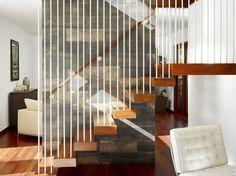 John Maniscalco Architecture: San Francisco & Bay Area Remodelista Architect…