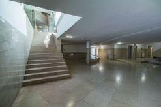 Porto Academy13