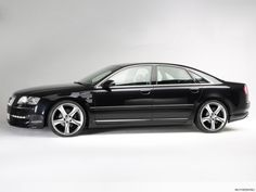Audi A8 Audi A8, Business Fashion, Business Style, Cars Motorcycles, Hd Wallpaper, Cool Cars, Dream Cars, Vehicles, Awesome
