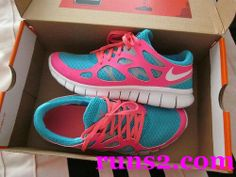 finest selection b1ea1 cbe2d So Cheap! Im gonna love this site!Check it s Amazing with this fashion Shoes!  get it for 2016 Fashion Nike womens running shoes Custom Nike Roshe Run iD