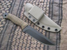 Miller Bros. Blades   Custom Knife. Custom Handmade Swords, Knives & Tomahawks/Axes http://www.millerbrosblades.com/