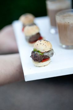 11 Useful Tips for Picking the Perfect Wedding Caterer. http://www.modwedding.com/2014/02/12/11-useful-tips-picking-perfect-wedding-caterer/ #wedding #weddings #food #catering #reception