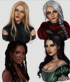 Throne Of Glass Fanart, Throne Of Glass Books, Throne Of Glass Series, Sara J Maas, Crown Of Midnight, Empire Of Storms, Sarah J Maas Books, Queen Art, Crescent City