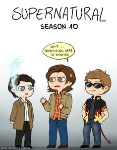 Not quite Team Free Will - maybe Team Feels Wrong ;) [GIF]