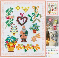 Gallery.ru / Фото #6 - Цветы и прочая растительность_4/Flowers/freebies - Jozephina