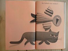 Abner Graboff - Do Catbirds Wear Whiskers?: