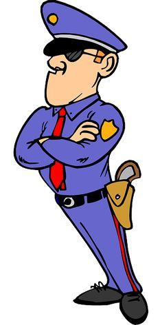 Good Cop Bad Cop Discipline (don't do it) - DR Psych Mom