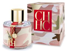 2bbb6db9b3038 CH Africa Carolina Herrera 2015 za žene Slike Flower Perfume, Best Perfume,  New Fragrances