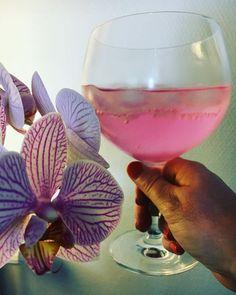 Cherry Blossom Tonic Thomas Henry | Tonic | Bitter Limonade | Rezepte Gin, Bitter, Margarita, Cherry Blossom, Aesthetics, Tableware, Glass, Recipies, Dinnerware
