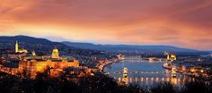 budapest-from-above.jpg (900×398)