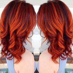 15+ super ideas hair long styles half up updo