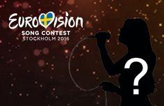 Nach einer langen Zitterpartie gab der BHRT Rundfunk gestern bekannt, dass Bosnien & Herzegowina am Eurovision Song Contest 2016 in Stockholm teilnehmen wird.