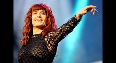 Florence & The Machine   GRAMMY.com