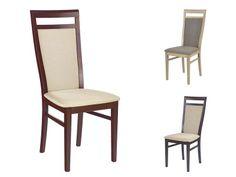 HAL-Damian favázas szék