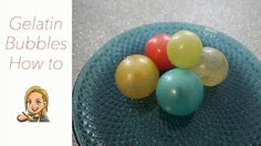 Bubble Cupcake / Schneekugel / selber machen / Geschenkidee /Backlounge / Rezept / Tipps / 2015 - YouTube