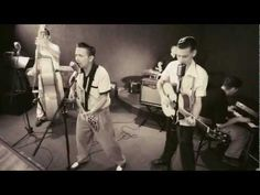 the Wise Guyz - Jumping Record - YouTube