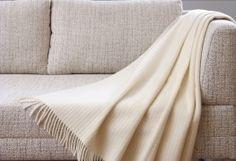 Un tissu robuste et abordable pour fauteuil, ça existe?
