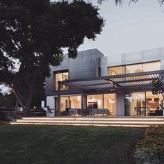 modern interiors & architecture — life1nmotion: viaOlivia Bennett