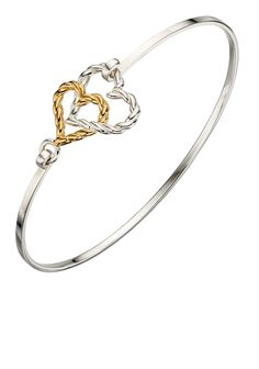 ELEMENTS SILVER - Wilkins Jewellers. For prices, to order or for more information call us today.