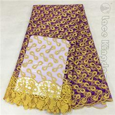 African-Net-Lace-Fabric-8246-4       https://www.lacekingdom.com/