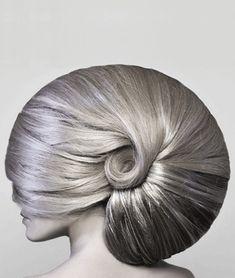 Hairstyling Manon Kapsalon/Kapper Gelderland Zutphen