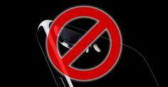 iPhone 7 Besitzern droht Kündigung - https://apfeleimer.de/2016/10/iphone-7-besitzern-droht-kuendigung - Arbeitgeber verbietet Kauf von iPhone 7 & iPhone 7 Plus und droht den Arbeitnehmern mit einer Kündigung, falls sie entgegen dieser Anweisung ein iPhone 7 kaufen. In einer Mitteilung an die Belegschaft heißt es, wer dennoch gegen diese Regel verstoße und ein iPhone 7 von Apple kaufe, der so...